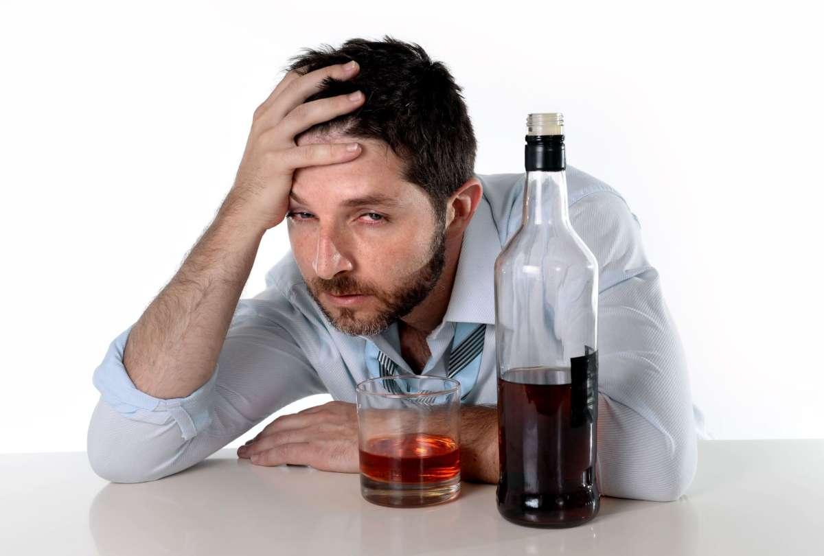 X-Static после алкоголя ноет всё тело вариант для покупки