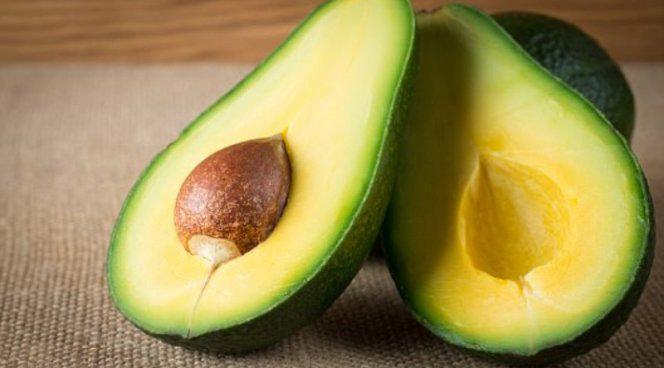 Аллергия на авокадо: симптомы и лечение у взрослых, и детей