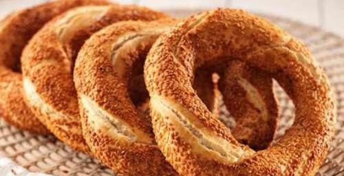 Хлеб с содержанием глютена